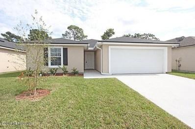 5501 Village Pond Cir, Jacksonville, FL 32222 - #: 935409