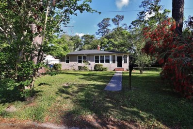 1149 Stephenson Cir, Jacksonville, FL 32208 - #: 935413