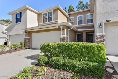 5932 Bartram Village Dr, Jacksonville, FL 32258 - MLS#: 935414