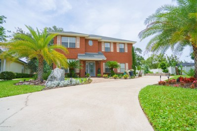 4584 Cape Sable Ct, Jacksonville, FL 32277 - #: 935419