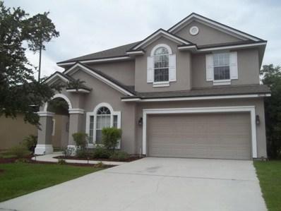 85235 Sagaponack Dr, Fernandina Beach, FL 32034 - #: 935435