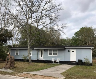 300 Citizen St, Green Cove Springs, FL 32043 - #: 935437