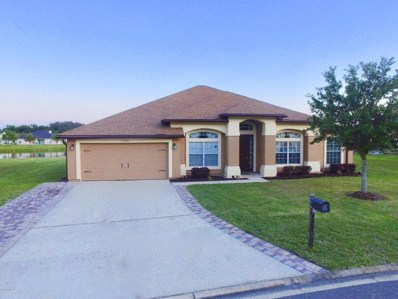 7226 Colonial Creek Ct, Jacksonville, FL 32219 - MLS#: 935439