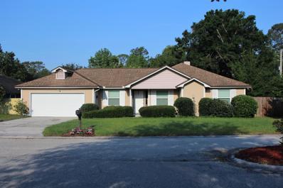 10420 Inverness Dr, Jacksonville, FL 32257 - #: 935452