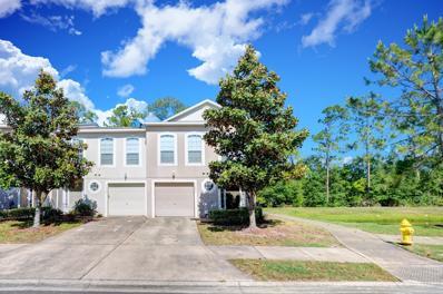 11800 Lake Bend Cir, Jacksonville, FL 32218 - #: 935460