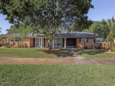 3932 Raintree Rd, Jacksonville, FL 32277 - #: 935464