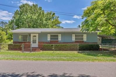 3140 Turton Ave, Jacksonville, FL 32208 - #: 935475
