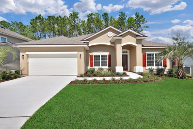 1808 Adler Nest Ln, Fleming Island, FL 32003 - MLS#: 935477