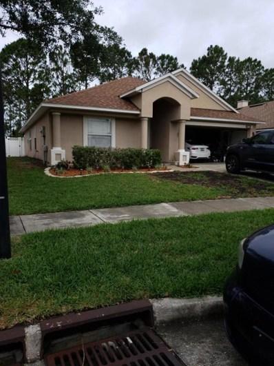 274 Brookchase Ln W, Jacksonville, FL 32225 - #: 935503