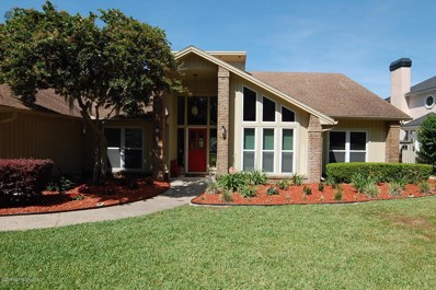 4484 Harbour North Ct, Jacksonville, FL 32225 - MLS#: 935504