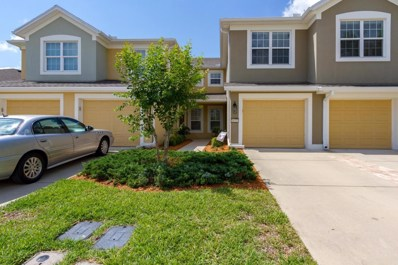 6610 Shaded Rock Ct UNIT 20C, Jacksonville, FL 32258 - #: 935533