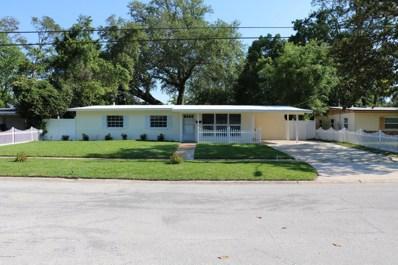 8506 Mathonia Ave, Jacksonville, FL 32211 - #: 935536