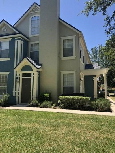 13703 Richmond Park Dr UNIT 1505, Jacksonville, FL 32224 - #: 935539