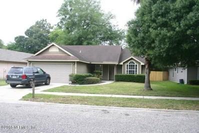 1714 E Chandelier Cir, Jacksonville, FL 32225 - MLS#: 935544