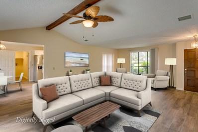 3194 Creighton Landing Rd, Fleming Island, FL 32003 - MLS#: 935554