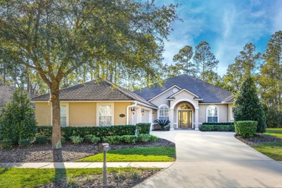 85120 Bostick Wood Dr, Fernandina Beach, FL 32034 - MLS#: 935560