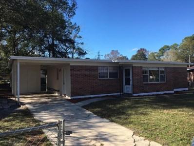 2234 Firestone Rd, Jacksonville, FL 32210 - #: 935566
