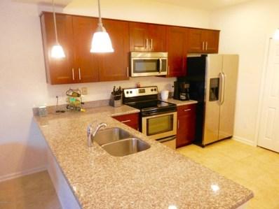 Estancia Villa Cir UNIT 206, Jacksonville, FL 32246 - MLS#: 935572