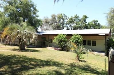104 Little Orange Lake Dr, Hawthorne, FL 32640 - #: 935576