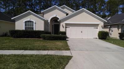 306 Brookchase Ln W, Jacksonville, FL 32225 - #: 935583