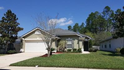 1748 Ferncreek Dr, St Augustine, FL 32092 - MLS#: 935594