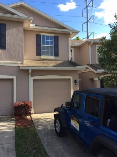 1865 Biscayne Bay Cir, Jacksonville, FL 32218 - MLS#: 935599