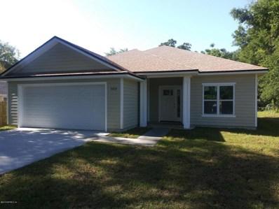 9809 Bradley Rd, Jacksonville, FL 32246 - #: 935606