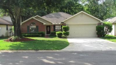 10503 Otter Creek Dr, Jacksonville, FL 32222 - #: 935627