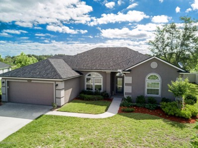 2349 Open Breeze Ct, Green Cove Springs, FL 32043 - #: 935637