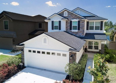 4082 Watervale Way, Orange Park, FL 32065 - #: 935643