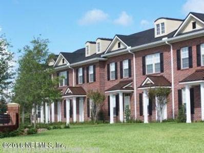 1488 Landau Rd, Jacksonville, FL 32225 - #: 935650