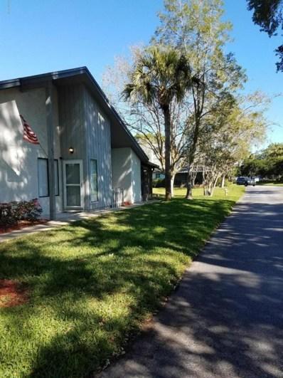 9360 Craven Rd UNIT 401, Jacksonville, FL 32257 - MLS#: 935669
