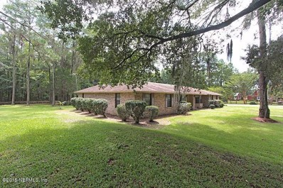 11959 Natures Trail Rd, Jacksonville, FL 32258 - #: 935679