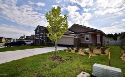 899 Glendale Ln, Orange Park, FL 32065 - #: 935712