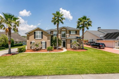 2208 Harbor Lake Dr, Fleming Island, FL 32003 - #: 935728