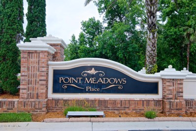 7801 Point Meadows Dr UNIT 7204, Jacksonville, FL 32256 - #: 935729