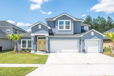 2139 Arden Forest Pl, Fleming Island, FL 32003 - #: 935735