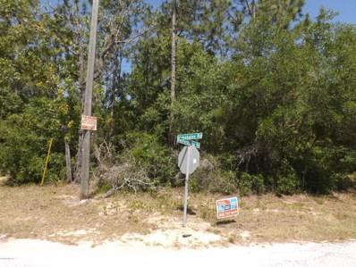 7110 Immokalee Rd, Keystone Heights, FL 32656 - #: 935747