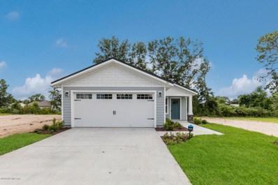 7238 Townsend Village Ln, Jacksonville, FL 32277 - #: 935752
