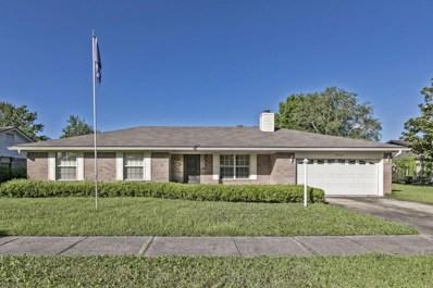 9014 Mornington Dr, Jacksonville, FL 32257 - #: 935755