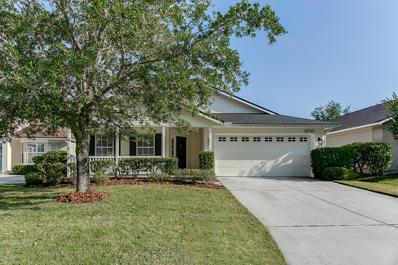 1730 Moss Creek Dr, Fleming Island, FL 32003 - MLS#: 935761