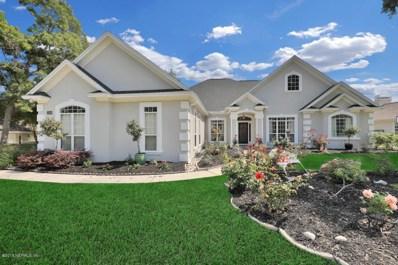 12906 Oakland Hills Ct, Jacksonville, FL 32225 - MLS#: 935762