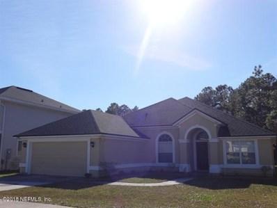 11444 Oaklawn Rd, Jacksonville, FL 32218 - #: 935773