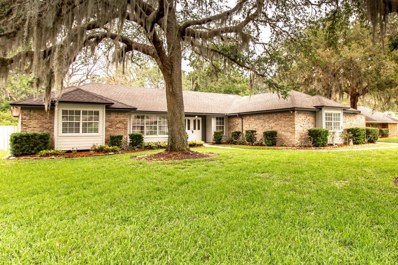 1758 Bolton Abbey Dr, Jacksonville, FL 32223 - #: 935815