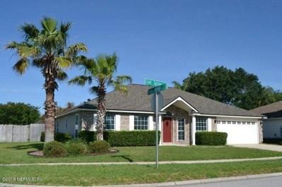 2426 Cool Springs Dr N, Jacksonville, FL 32246 - #: 935825