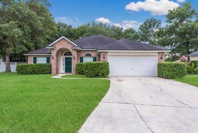 12281 Woodstone Ter, Jacksonville, FL 32225 - MLS#: 935832