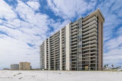 1301 1ST St S UNIT 301, Jacksonville Beach, FL 32250 - #: 935833