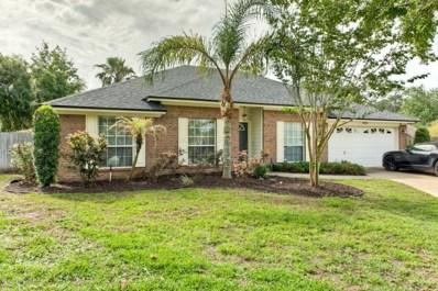 4425 Crooked Brook Ct, Jacksonville, FL 32224 - #: 935838