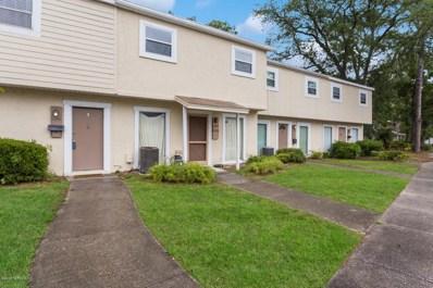 11361 Bedford Oaks Dr, Jacksonville, FL 32225 - #: 935842