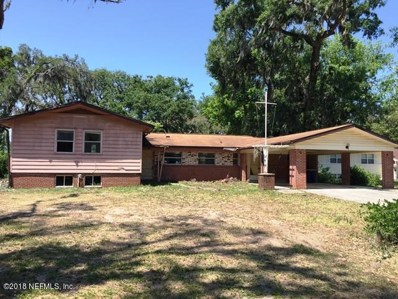 10573 Lake View Rd E, Jacksonville, FL 32225 - #: 935847